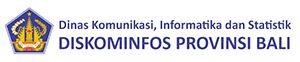 Dinas Komunikasi, Informatika dan Statistik Provinsi Bali